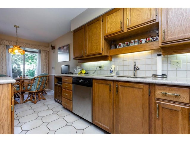 37 9979 151 STREET - Guildford Townhouse for sale, 2 Bedrooms (R2301823) #6