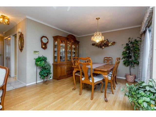 37 9979 151 STREET - Guildford Townhouse for sale, 2 Bedrooms (R2301823) #7