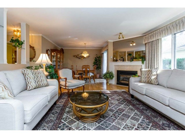 37 9979 151 STREET - Guildford Townhouse for sale, 2 Bedrooms (R2301823) #9