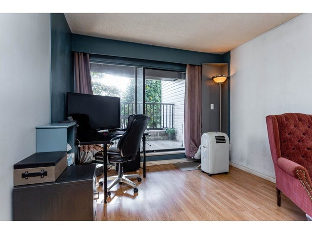 114 9952 149 STREET - Guildford Apartment/Condo for sale, 1 Bedroom (R2301833) #12