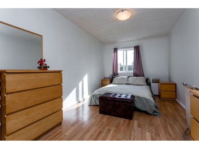 114 9952 149 STREET - Guildford Apartment/Condo for sale, 1 Bedroom (R2301833) #13