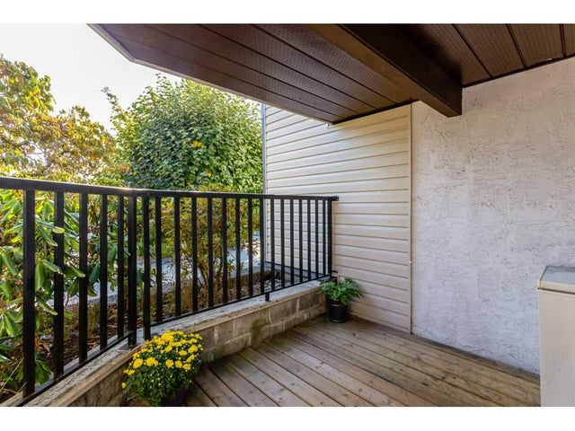 114 9952 149 STREET - Guildford Apartment/Condo for sale, 1 Bedroom (R2301833) #16