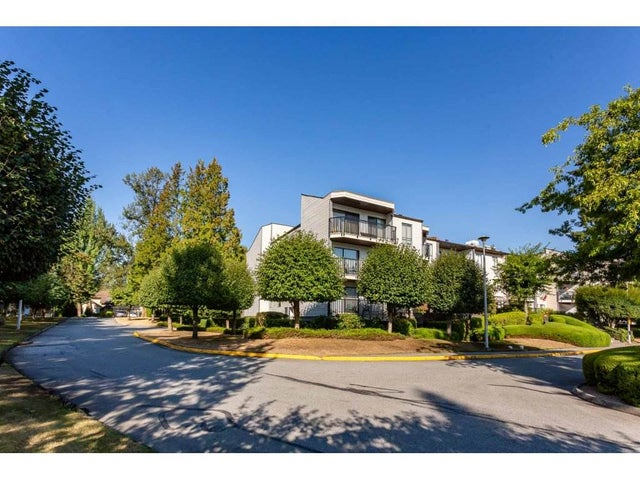 114 9952 149 STREET - Guildford Apartment/Condo for sale, 1 Bedroom (R2301833) #2