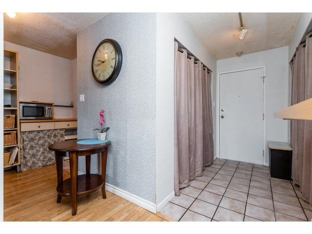 114 9952 149 STREET - Guildford Apartment/Condo for sale, 1 Bedroom (R2301833) #3