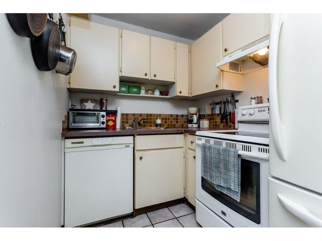 114 9952 149 STREET - Guildford Apartment/Condo for sale, 1 Bedroom (R2301833) #6