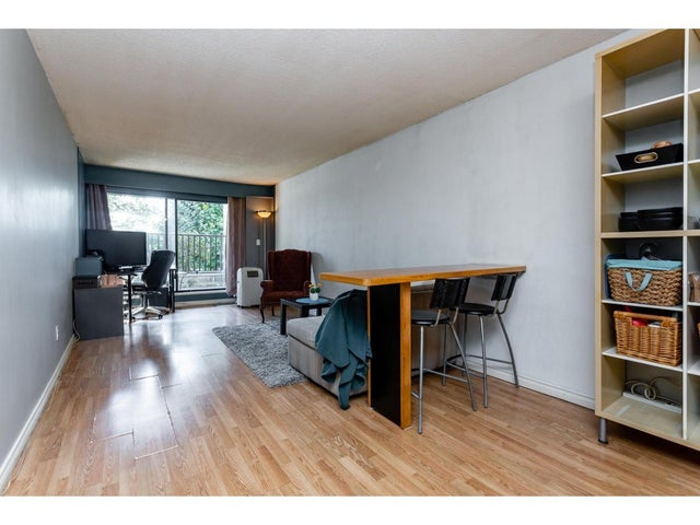 114 9952 149 STREET - Guildford Apartment/Condo for sale, 1 Bedroom (R2301833) #7