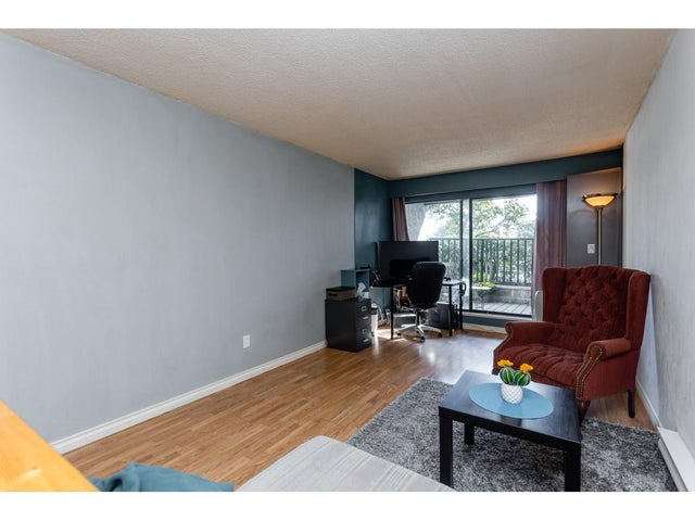 114 9952 149 STREET - Guildford Apartment/Condo for sale, 1 Bedroom (R2301833) #8