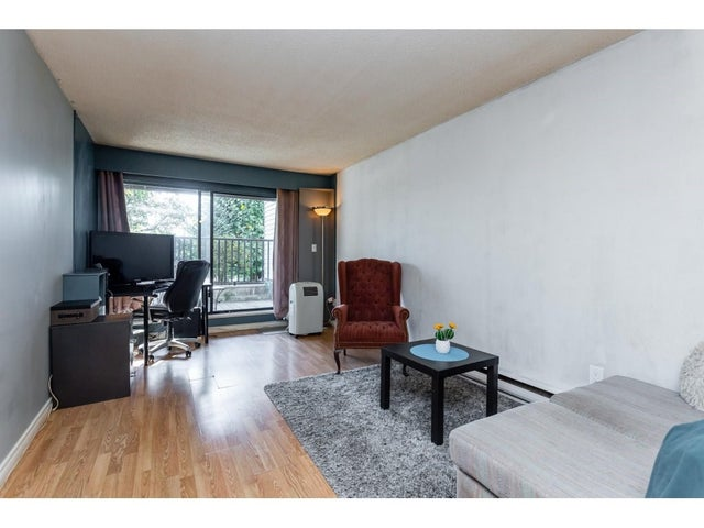114 9952 149 STREET - Guildford Apartment/Condo for sale, 1 Bedroom (R2301833) #9