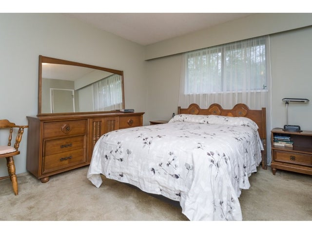 7109 114A STREET - Sunshine Hills Woods House/Single Family for sale, 3 Bedrooms (R2306221) #11