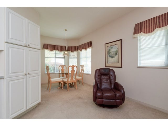 34 15677 24 AVENUE - King George Corridor Townhouse for sale, 3 Bedrooms (R2312543) #10