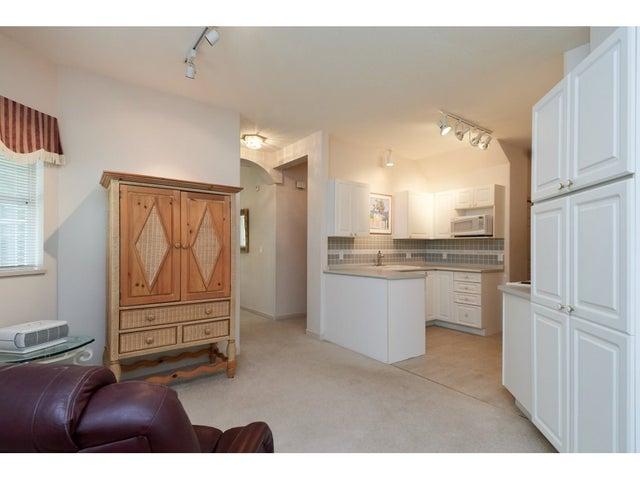 34 15677 24 AVENUE - King George Corridor Townhouse for sale, 3 Bedrooms (R2312543) #11