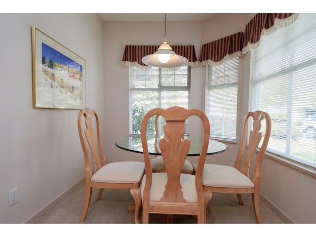 34 15677 24 AVENUE - King George Corridor Townhouse for sale, 3 Bedrooms (R2312543) #12