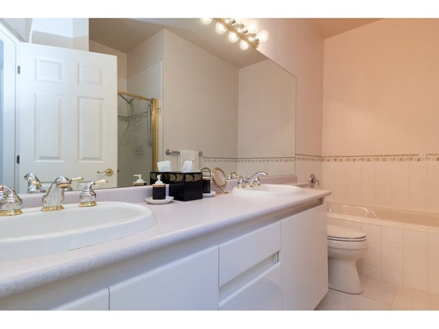 34 15677 24 AVENUE - King George Corridor Townhouse for sale, 3 Bedrooms (R2312543) #15