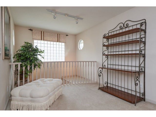 34 15677 24 AVENUE - King George Corridor Townhouse for sale, 3 Bedrooms (R2312543) #17