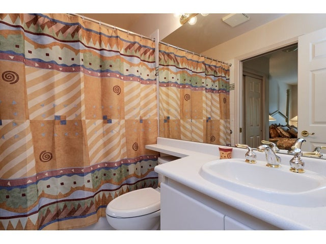 34 15677 24 AVENUE - King George Corridor Townhouse for sale, 3 Bedrooms (R2312543) #18