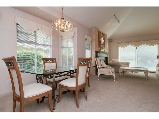 34 15677 24 AVENUE - King George Corridor Townhouse for sale, 3 Bedrooms (R2312543) #3
