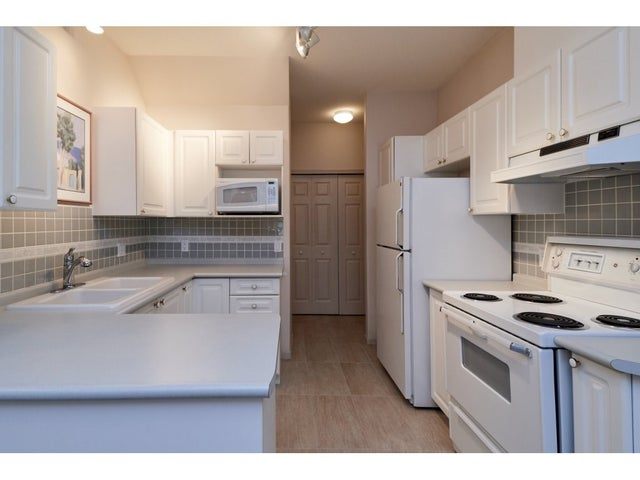 34 15677 24 AVENUE - King George Corridor Townhouse for sale, 3 Bedrooms (R2312543) #7