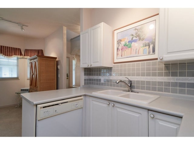 34 15677 24 AVENUE - King George Corridor Townhouse for sale, 3 Bedrooms (R2312543) #8