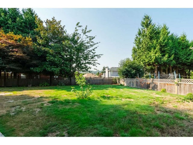 8246 150 A STREET - Bear Creek Green Timbers House/Single Family for sale, 7 Bedrooms (R2314087) #19
