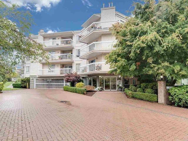317 9299 121 STREET - Queen Mary Park Surrey Apartment/Condo for sale, 1 Bedroom (R2318739) #1