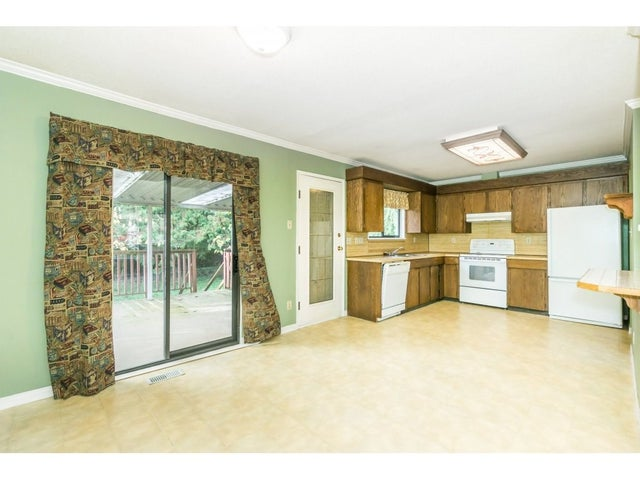 6113 171A STREET - Cloverdale BC House/Single Family for sale, 4 Bedrooms (R2318742) #10
