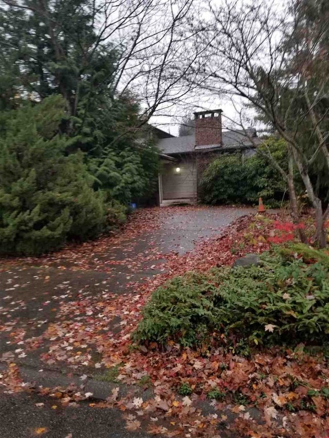 14939 94TH AVENUE - Fleetwood Tynehead House/Single Family for sale, 4 Bedrooms (R2322050) #1