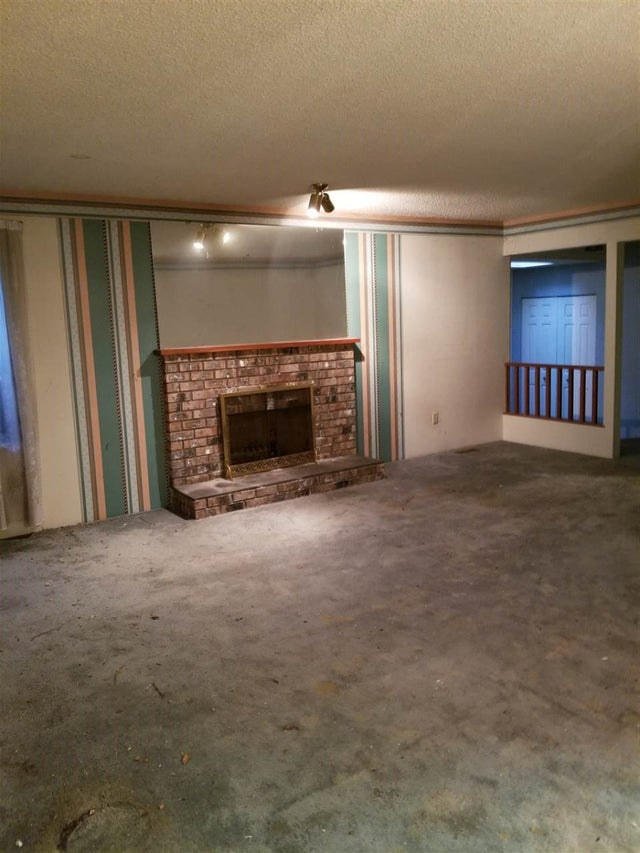 14939 94TH AVENUE - Fleetwood Tynehead House/Single Family for sale, 4 Bedrooms (R2322050) #2