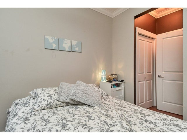 408 13339 102A AVENUE - Whalley Apartment/Condo for sale, 1 Bedroom (R2322074) #14