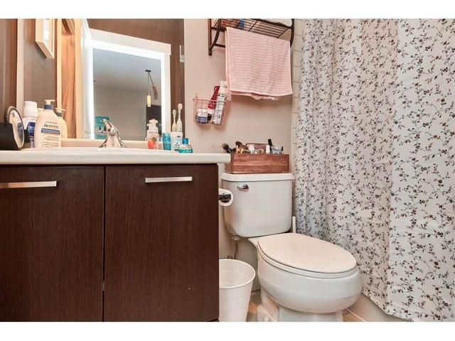 408 13339 102A AVENUE - Whalley Apartment/Condo for sale, 1 Bedroom (R2322074) #16