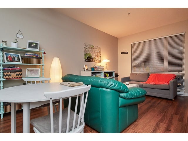 408 13339 102A AVENUE - Whalley Apartment/Condo for sale, 1 Bedroom (R2322074) #7