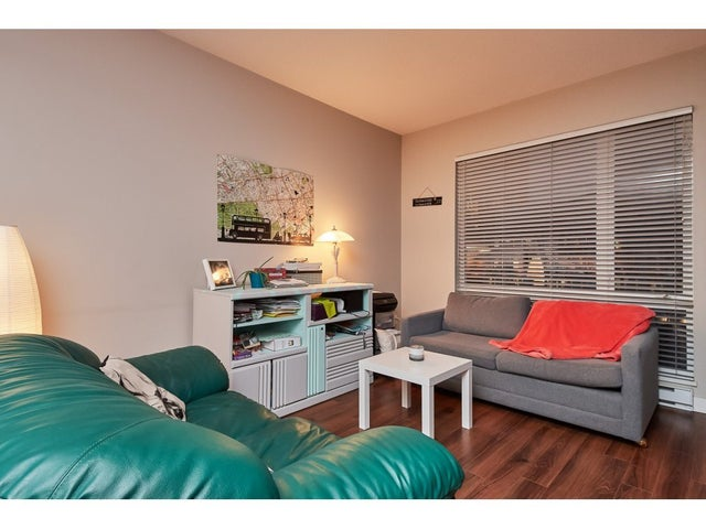 408 13339 102A AVENUE - Whalley Apartment/Condo for sale, 1 Bedroom (R2322074) #8
