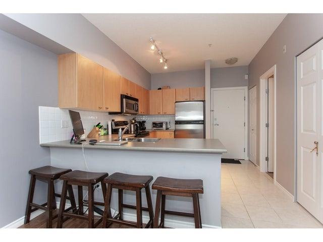 403 14877 100TH AVENUE - Guildford Apartment/Condo for sale, 1 Bedroom (R2322106) #10