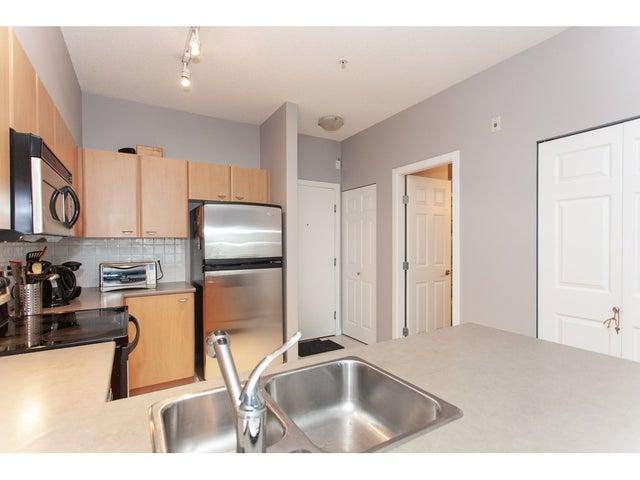 403 14877 100TH AVENUE - Guildford Apartment/Condo for sale, 1 Bedroom (R2322106) #11