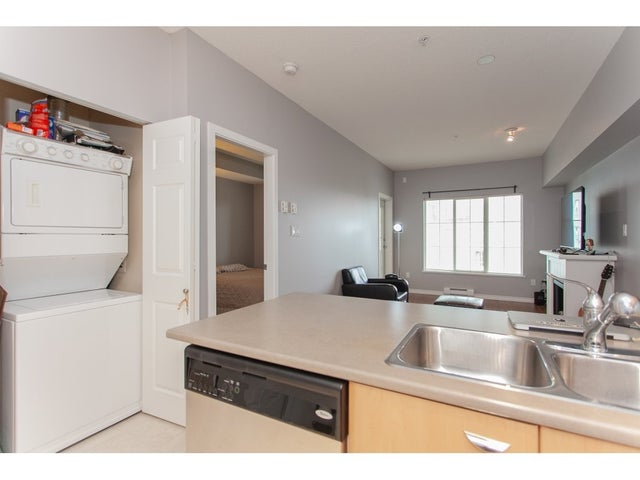403 14877 100TH AVENUE - Guildford Apartment/Condo for sale, 1 Bedroom (R2322106) #12