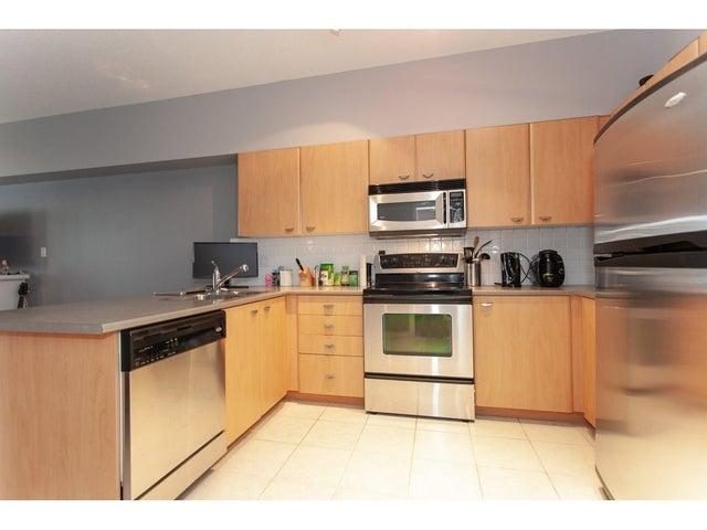 403 14877 100TH AVENUE - Guildford Apartment/Condo for sale, 1 Bedroom (R2322106) #13