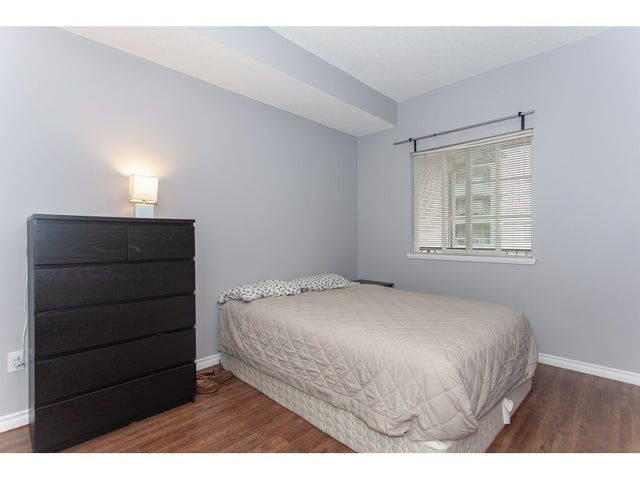 403 14877 100TH AVENUE - Guildford Apartment/Condo for sale, 1 Bedroom (R2322106) #15