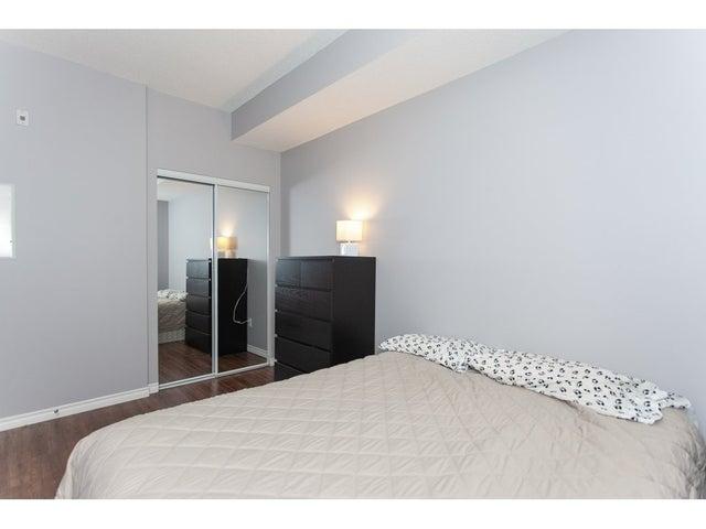 403 14877 100TH AVENUE - Guildford Apartment/Condo for sale, 1 Bedroom (R2322106) #17