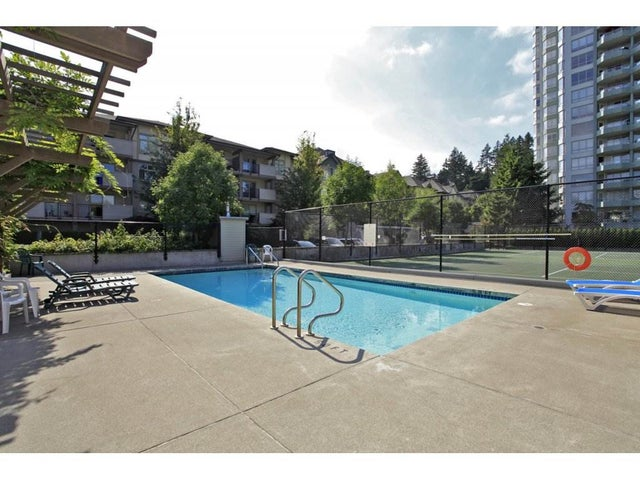 403 14877 100TH AVENUE - Guildford Apartment/Condo for sale, 1 Bedroom (R2322106) #19