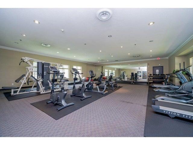 403 14877 100TH AVENUE - Guildford Apartment/Condo for sale, 1 Bedroom (R2322106) #20