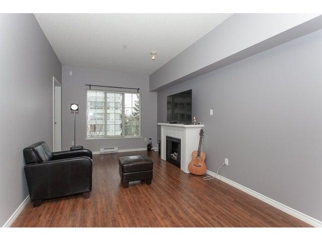 403 14877 100TH AVENUE - Guildford Apartment/Condo for sale, 1 Bedroom (R2322106) #2