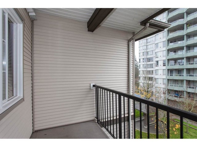403 14877 100TH AVENUE - Guildford Apartment/Condo for sale, 1 Bedroom (R2322106) #5