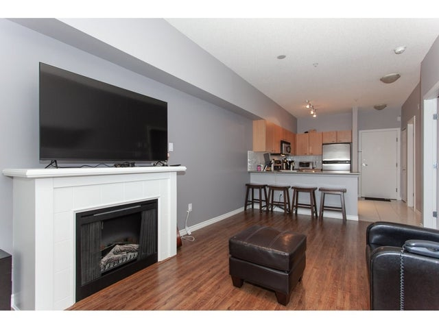 403 14877 100TH AVENUE - Guildford Apartment/Condo for sale, 1 Bedroom (R2322106) #7
