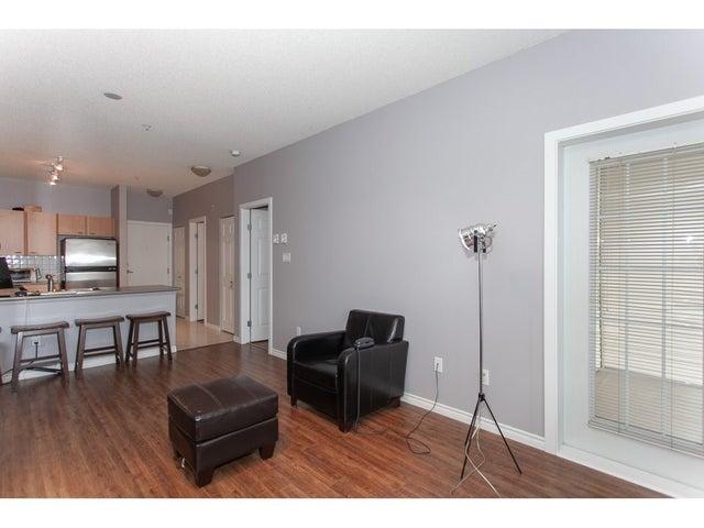403 14877 100TH AVENUE - Guildford Apartment/Condo for sale, 1 Bedroom (R2322106) #8