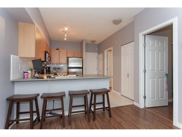 403 14877 100TH AVENUE - Guildford Apartment/Condo for sale, 1 Bedroom (R2322106) #9