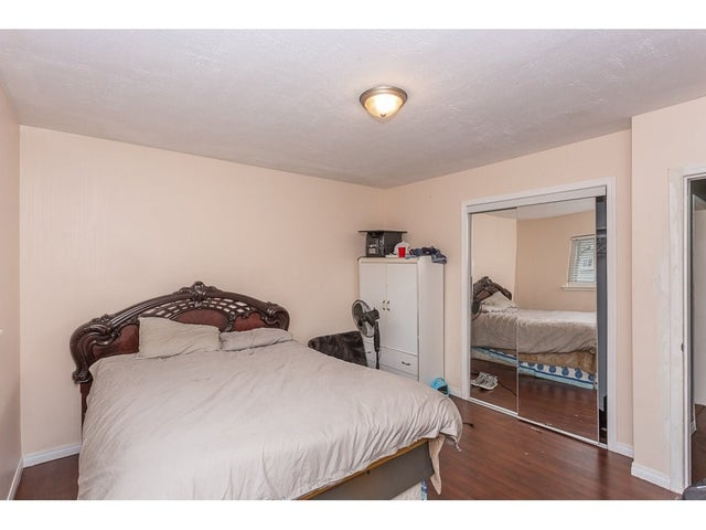 9750 128TH STREET - Cedar Hills House/Single Family for sale, 6 Bedrooms (R2322916) #12
