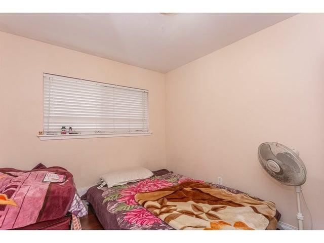 9750 128TH STREET - Cedar Hills House/Single Family for sale, 6 Bedrooms (R2322916) #13