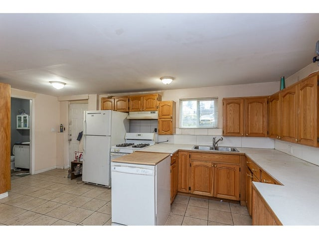 9750 128TH STREET - Cedar Hills House/Single Family for sale, 6 Bedrooms (R2322916) #14