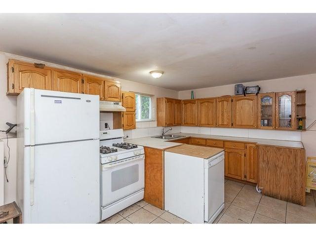 9750 128TH STREET - Cedar Hills House/Single Family for sale, 6 Bedrooms (R2322916) #15