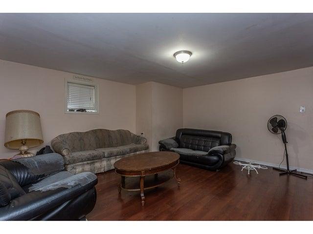 9750 128TH STREET - Cedar Hills House/Single Family for sale, 6 Bedrooms (R2322916) #16