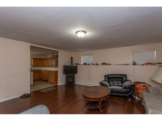 9750 128TH STREET - Cedar Hills House/Single Family for sale, 6 Bedrooms (R2322916) #17